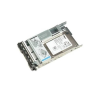 "DELL SRV DELL EMC szerver HDD - 600GB, 10000 RPM, 2.5"" SAS 12G, 3.5"" HYB Hot-plug Drive [ 13G ]."