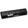 Dell Studio 15 4400mAh notebook akkumulator