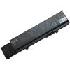 Dell TY3P4 Akkumulátor 56Whr (6 cella) gyári eredeti