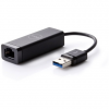 Dell USB 3.0 A - Ethernet adapter
