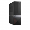 Dell Vostro 3267 Small Form Factor | Core i3-6100 3,7|32GB|0GB SSD|4000GB HDD|Intel HD 530|W10P|3év (S506VD3267BTSEMG_WIN1P_32GBH4TB_S)