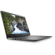 Dell Vostro 3500 V3500-14 laptop