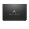 "Dell Vostro 3568 Fekete | Core i3-6006U 2,0|16GB|0GB SSD|500GB HDD|15,6"" HD