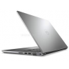 "Dell Vostro 3568 Szürke | Core i7-7500U 2,7|32GB|0GB SSD|1000GB HDD|15,6"" FULL HD