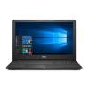 "Dell Vostro 3578 15.6"" FHD i5-8250U 8GB 256GB R5 M420 W10P (N072VN3578EMEA011901)"