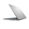 "Dell Vostro 5471 Ezüst | Core i5-8250U 1,6|8GB|256GB SSD|0GB HDD|14"" FULL HD