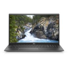 Dell Vostro 5502 N2000VN5502EMEA01_2105_UBU laptop