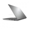 "Dell Vostro 5568 Szürke | Core i5-7200U 2,5|8GB|120GB SSD|0GB HDD|15,6"" FULL HD