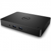 Dell WD15 USB-C 180W