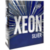 Dell Xeon Silver 4110 LGA3647 processzor [R44/R64/R74/R74XD/T44]