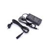 Dell XPS 12 Ultrabook laptop töltő adapter - 45W (19.5V 2.31A)