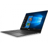 "Dell XPS 13 13.3"" UHD i7-8550U 16GB 512GB W10"