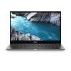 Dell XPS 13 7390 (7390FI7WC2_P)