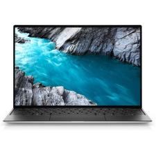 Dell XPS 13 9310 93102UI7WA3 laptop