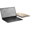 Dell XPS 13 9360 182C9360I7W2