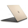 "Dell XPS 13 9360 Touch (rózsa arany) | Core i7-7560U 2,4|8GB|500GB SSD|0GB HDD|13,3"" QHD+