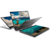 Dell XPS 13 9365 226352