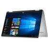 Dell XPS 13 9365 9365FI5WA2-PRO
