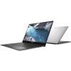 Dell XPS 13 9370 249479