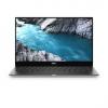 Dell XPS 13 9370 9370UI7WA2