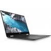 Dell XPS 15 9575 251708
