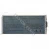 Dell Y4367 11.1V 4400mAh 48Wh laptop akkumulátor