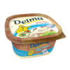 Delma Extra Margarin 500 g sós, alacsony zsírtaralmú