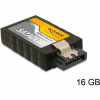 DELOCK 16GB SATA3 flash modul A19