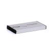 DELOCK 2.5' SATA USB2.0 külső ház aluminium