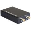 DELOCK 3G-SDI -> HDMI F/F konverter