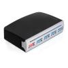 DELOCK 4 portos USB3.0 HUB