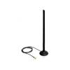 DELOCK 802.11 b/g/n antenna