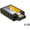 DELOCK 8GB SATA3 flash modul