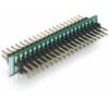 DELOCK adapter 40 pin IDE apa > 40 pin IDE apa