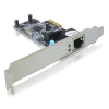 DELOCK Gigabit LAN PCI-Express card