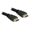DELOCK kábel HDMI male/male összekötő 4K, 15m