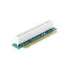 DELOCK PCI Riser card (90°° bal)