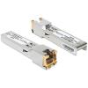 DELOCK SFP miniGBIC modul