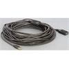 DELOCK USB hosszabbító kábel 2.0 A-A 20m aktív
