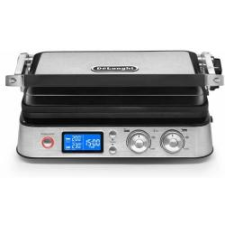DeLonghi CGH 1012D grillsütő