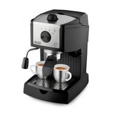 DeLonghi EC 156 kávéfőző