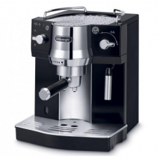 DeLonghi EC 820 kávéfőző
