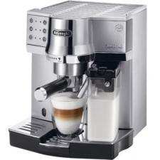 DeLonghi EC 850.M kávéfőző