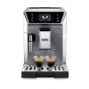 DeLonghi ECAM 550.75 MS