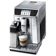 DeLonghi ECAM 650.75.MS kávéfőző