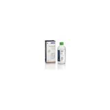 DeLonghi ECODECALK 500ML Vízkőoldó folyadék kisháztartási gépek kiegészítői