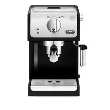 DeLonghi ECP 33.21 kávéfőző