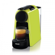 DeLonghi Essenza Mini EN85 kávéfőző