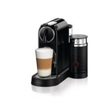 DeLonghi Nespresso Citiz&milk EN 267 kávéfőző