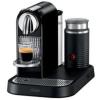 DeLonghi Nespresso EN 266 Citiz & Milk